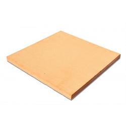 Demetra pietra in cotto 2x35x35 4pz