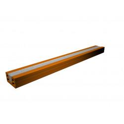 Architrave AR250