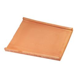 tegola romanina rosata   45 cm