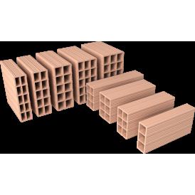 Elementi per Divisori e Tramezzi
