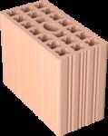 TriUNI 12x25x19